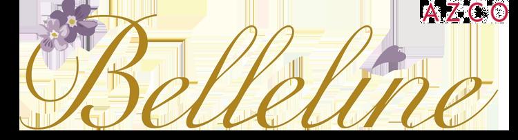 広島県広島市の結婚相談所 |恋活・婚活・夫婦関係|婚活するならBelle Line|濱田奈美